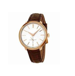 GCG18002 18k Gold Watch